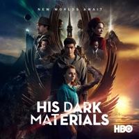 Télécharger His Dark Materials, Saison 2 (VF) Episode 6