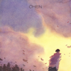 CHEN - Hello artwork