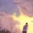 Download lagu CHEN - Hello.mp3