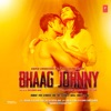 Bhaag Johnny Original Motion Picture Soundtrack
