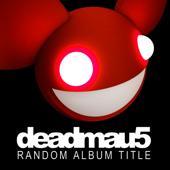 Random Album Title