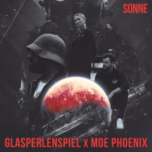 Glasperlenspiel & Moe Phoenix - Sonne