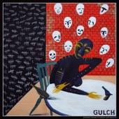 Gulch - E. P. T. S