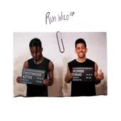 Thutmose - Run Wild