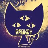 Radkey - Rock & Roll Homeschool