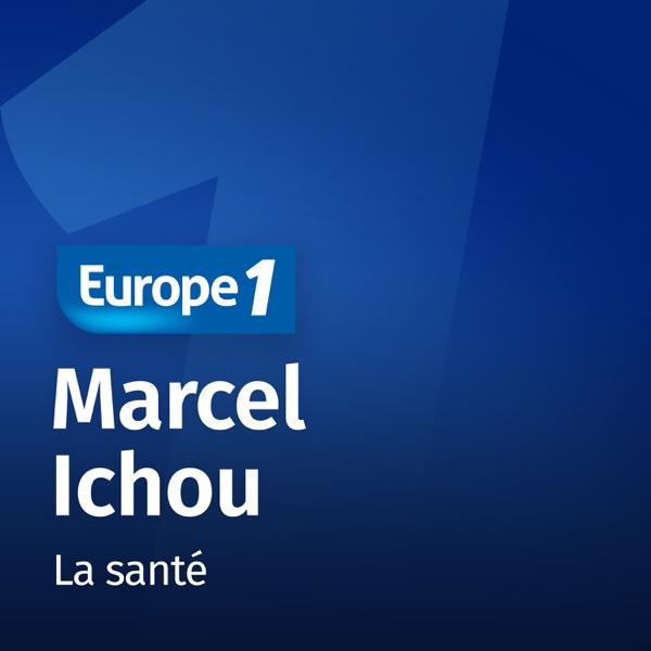 La santé - Docteur Marcel Ichou