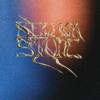 beluga stone - Food& artwork