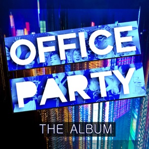 Office Party - The Album