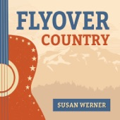 Susan Werner - Wine Bottles
