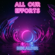 Ben Alder - All Our Efforts