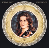 Bonnie Raitt - Angel From Montgomery [Remastered version]