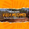 Vula Mlomo feat Sir Trill Nobantu Vilakazi Radio Edit - Musa Keys mp3