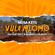 Musa Keys Vula Mlomo (feat. Sir Trill & Nobantu Vilakazi) [Radio Edit] free listening