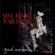 EUROPESE OMROEP | Appelle mon numéro (Remixes) - EP - Mylène Farmer