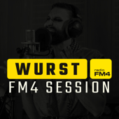 Satori (FM4 Session Live) - Conchita Wurst