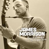 My Love Goes On (feat. Joss Stone) - James Morrison