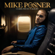 Mike Posner Please Don't Go - Mike Posner