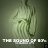 James Brown - I Feel Good (I Got You) artwork