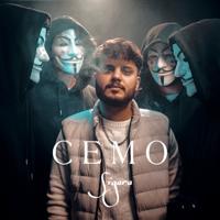 Cemo - Sigara artwork