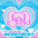 B2B Heartbeat (feat. Cowgirl Clue) - Donatachi