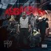 Swifty McVay Presents Assassins