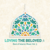 Loving the Beloved (Pbuh) - Best of Islamic Music, Vol. 3 - Various Artists