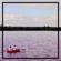 Jezioro Szczęścia - Król Słońce
