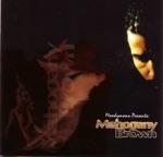 Moodymann - Sunshine