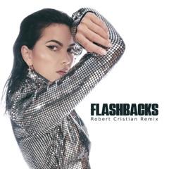 Flashbacks (Robert Cristian Remix)