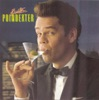 Buster Poindexter & His Banshees of Blue