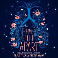 Five Feet Apart - Official Soundtrack