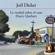 Joël Dicker - La verdad sobre el caso Harry Quebert
