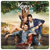 Various Artists - Kapoor & Sons (Since 1921) [Original Motion Picture Soundtrack] artwork