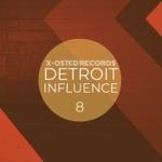 Lady of Victory - Complex (Alan de Laniere Detroit Mix)