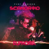 Euphoria (feat. Scandroid)