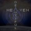 Armor Music - Kudenga Kwakanaka (Beautiful Heaven) - EP artwork