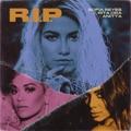 Spain Top 10 Songs - R.I.P. (feat. Rita Ora & Anitta) - Sofía Reyes
