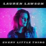 Lauren Lawson - Better in Time