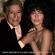 Tony Bennett & Lady Gaga - Cheek to Cheek (Deluxe Version)