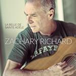 Zachary Richard - La Belle de Saint Adèle