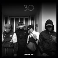 K y B - Beny Jr & Morad