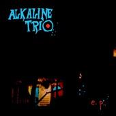 Alkaline Trio - Radio Violence