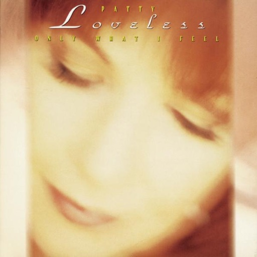 Art for Blame It On Your Heart by Patty Loveless