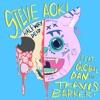 Halfway Dead (feat. Global Dan & Travis Barker) by Steve Aoki