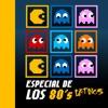 Especial de los '80's Latinos