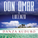 Don Omar & Lucenzo - Danza Kuduro (feat. Lucenzo)