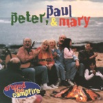 Peter, Paul & Mary - Right Field