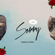 Download Sorry (feat. D.SAHY) - maHme Mp3