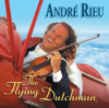 André Rieu - Radetzky March Grafik