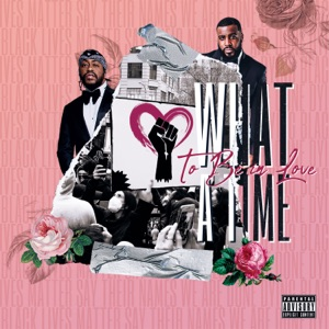 Raheem DeVaughn - Twilight feat. The Colleagues